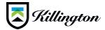 Killington séjour